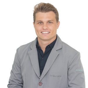 dr-heitor-cosenza